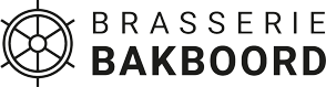 Brasserie Bakboord